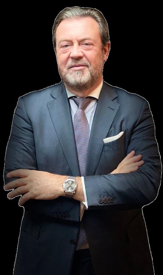 https://www.jcaballero.es/wp-content/uploads/2021/01/JAIME-CABALLERO-Y-MORENO-DIRECTOR-copia.png